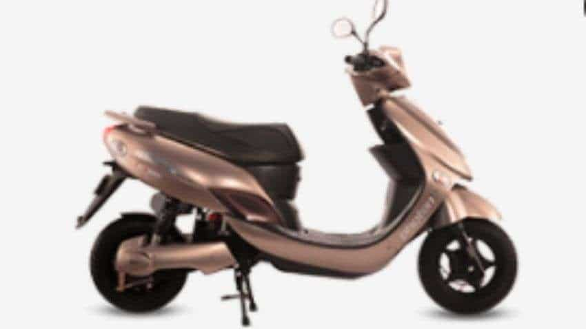 Electric two-wheeler PRICE DROP ALERT! Hero Electric slashes rates for popular models by up to 33 pc