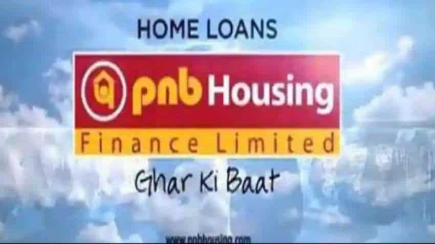 PNB Housing Finance shareholders approve appointments, reappointments of directors