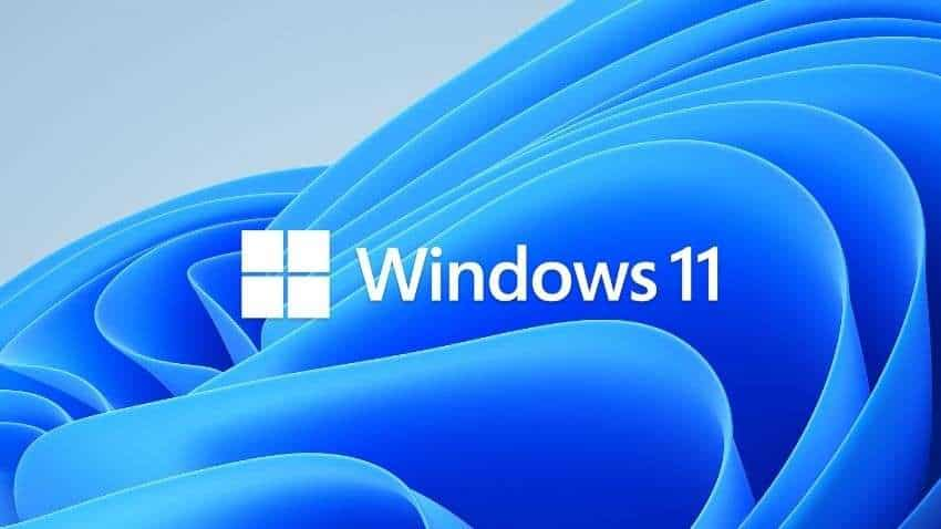 Windows 11 may roll out on THIS date: Check TOP features, minimum system requirements and more