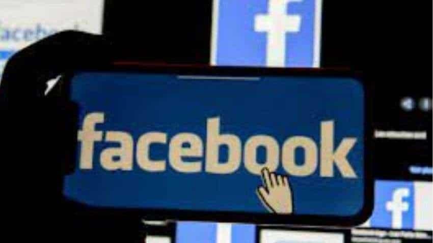 Facebook, Google representatives depose before parliamentary panel on issue of social media misuse