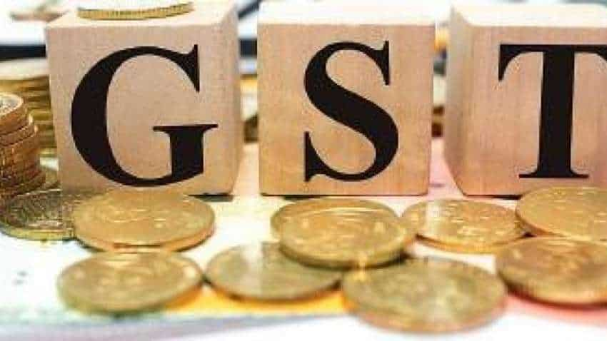 GST Amnesty Scheme – Unable to file GST returns and take benefit, businesses urge government to do THIS