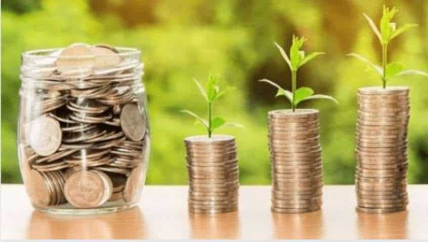 PPF, NSC, Sukanya Samriddhi Account, Kisan Vikas Patra and other small savings schemes' interest rates remain unchanged: Ministry of Finance