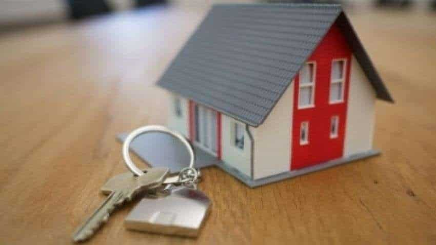 Covid-19 hits affordable housing share in overall launches