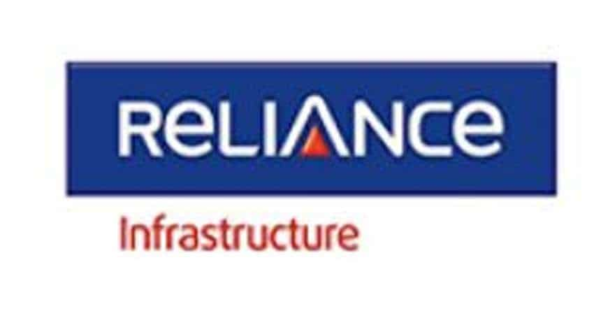 Regulator CERC allows Reliance Infrastructure firms BSES discoms to exit PPAs with NTPC Dadri-I power plant
