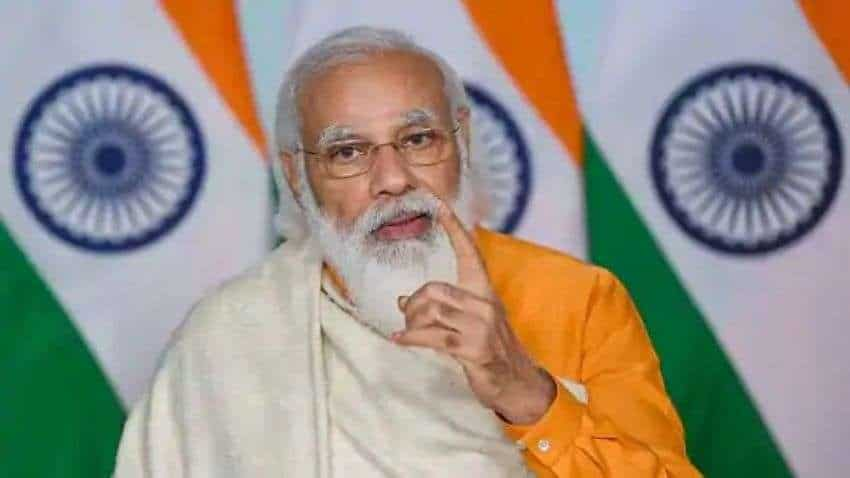 CoWIN Global Conclave TODAY: PM Modi to address conference at 3 pm; check all details