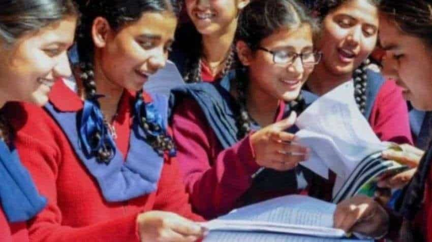 JKBOSE 12th class result 2021 DECLARED for Jammu division's summer zone on jkbose.nic.in, see how to check results by name - follow THESE simple steps