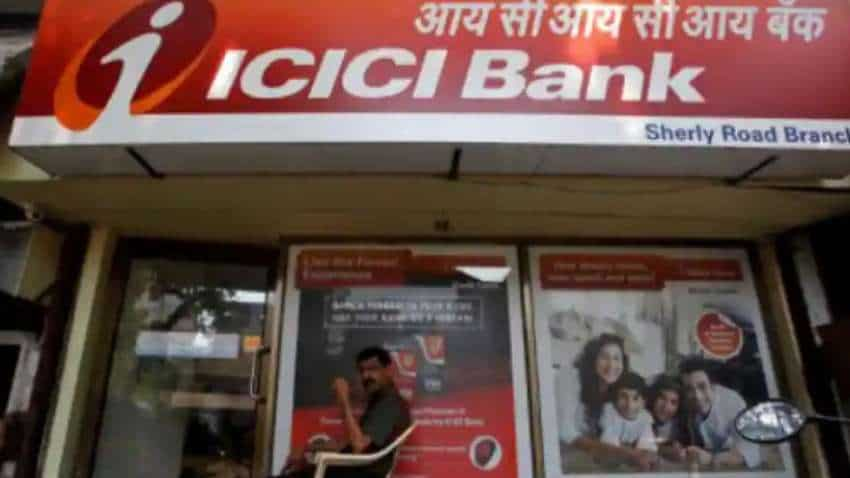 ICICI Mobile Banking Alert! How to keep your M-Banking safe? Know all about SIM-Swap fraud, safety tips and more