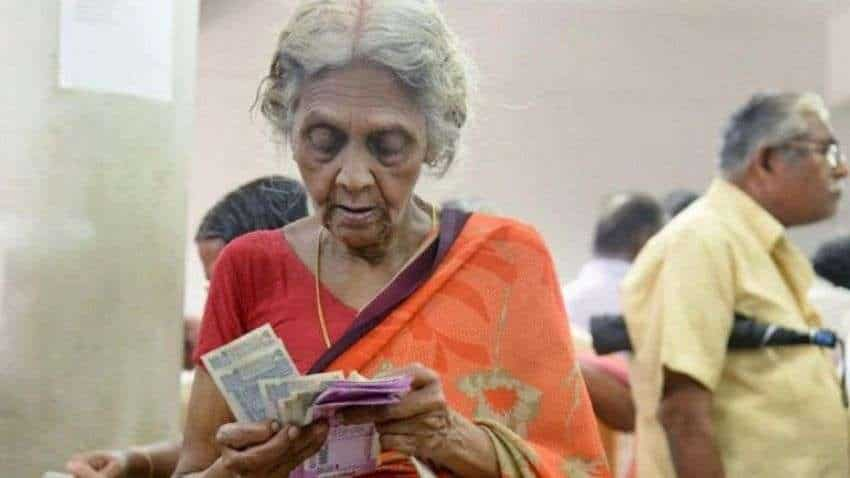 Telangana Old Age Pension: Amount, categories, beneficiaries and all other important details here