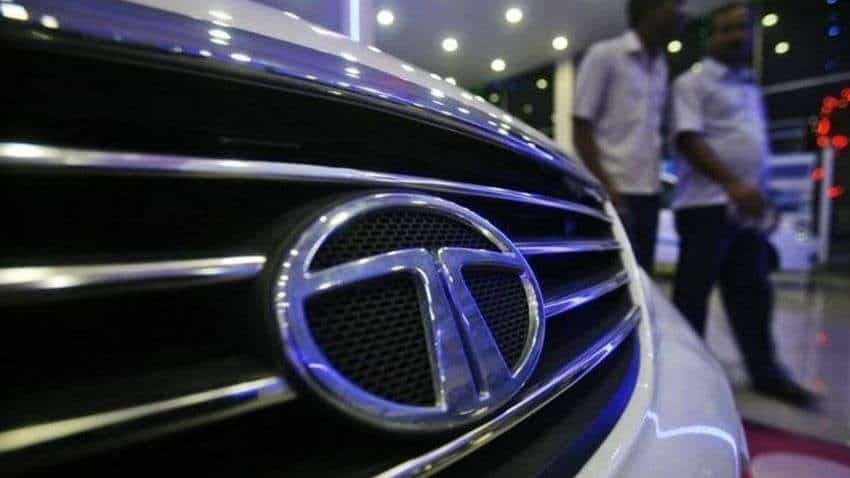 Car buyers alert! Tata Motors partners with IndusInd Bank; check exclusive offers, EMI options and other benefits