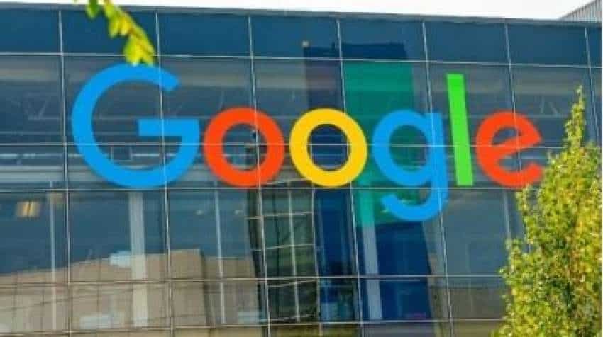 French anti-trust watchdog fines Google 500 mn euros - Here is why