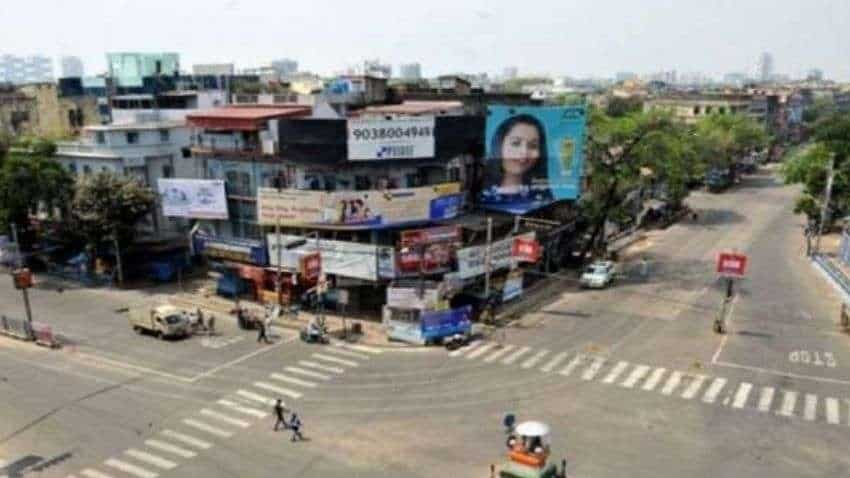 West Bengal COVID-19 lockdown restrictions EXTENDED till July 30; metro  services ALLOWED to function with 50 per cent capacity on week days - check  what is ALLOWED and what is NOT | Zee Business
