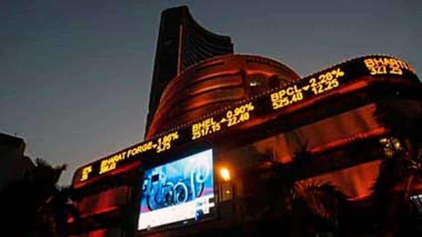 Zomato IPO, LTTS to BPO/KPO Stocks - here are top Buzzing Stocks today