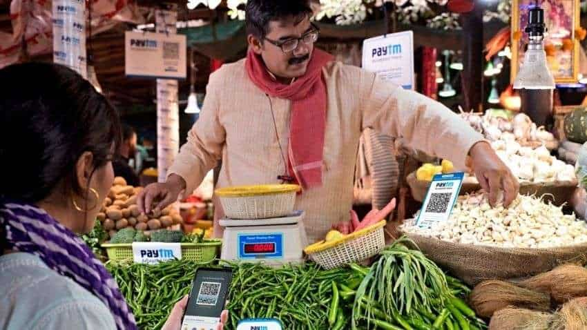 GOOD NEWS for merchants and shopkeepers! Now GET Paytm soundbox for FREE - here's how