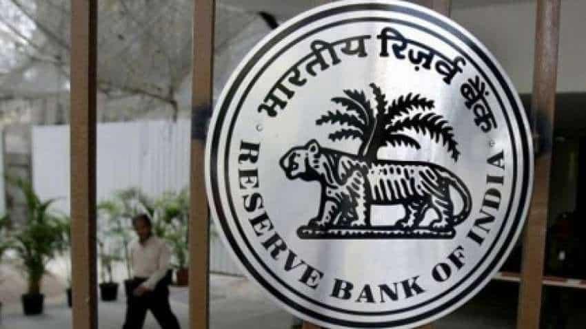 RBI Restriction: Mastercard's loss may well be Visas' gain