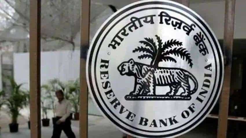 Ban on Mastercard by RBI: Fresh card issuance by 5 private banks to be impacted - Check report