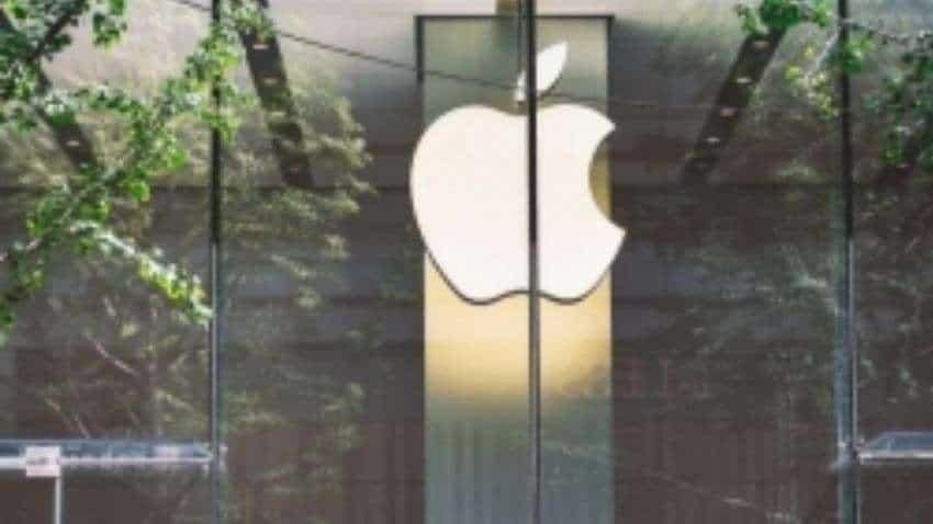 Apple dominates global refurbished smartphone market: Report