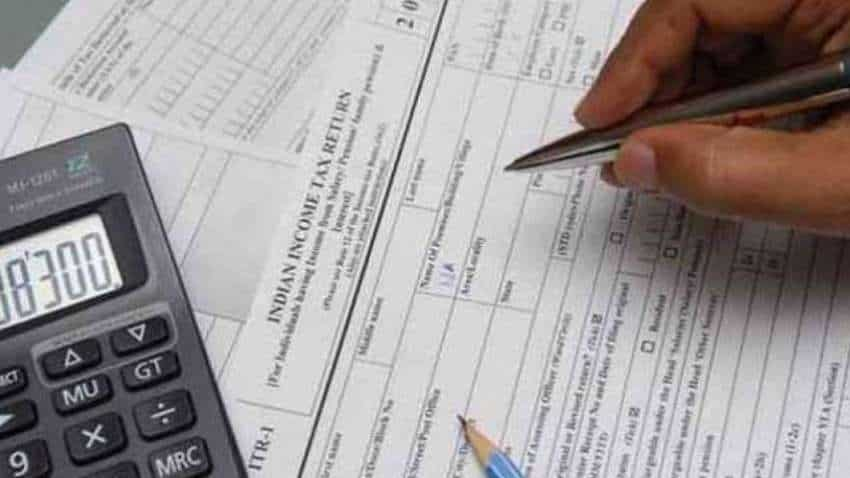 ITR Filing ALERT! Hassle-free! Taxpayers can now file income tax returns at nearest post office