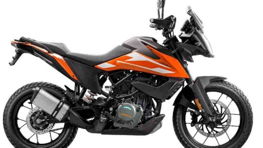 KTM 250 Adventure Special Offer: Get premium motorcycle Rs 25,000 cheaper between THESE dates