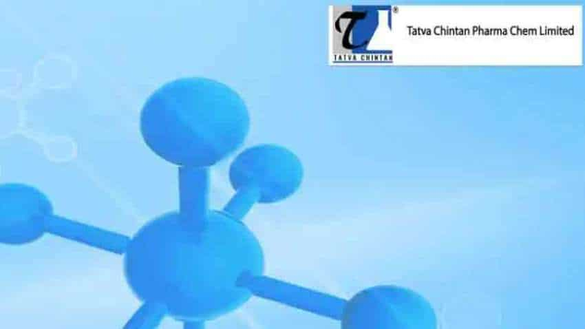 Tatva Chintan Pharma Chem Ltd IPO STATUS DAY 2: Retail portion SUBSCRIBED 8.24 times—check category-wise share allotment and subscription DETAILS