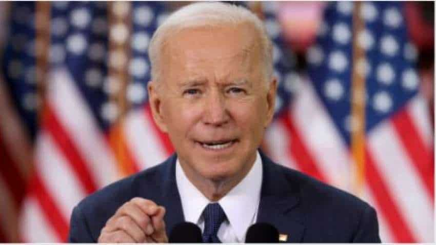 Facebook in the soup? US President Joe Biden says FB 'killing people' with Covid misinformation