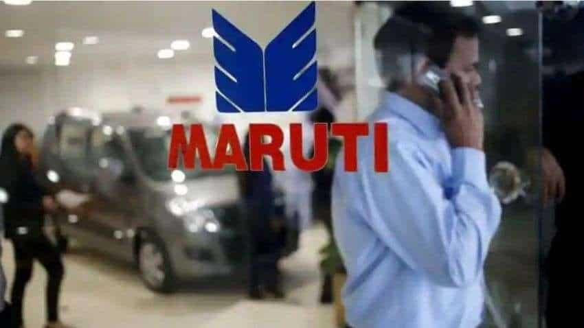 Maruti Suzuki dealer partners ALERT! Bank of Maharashtra join hands with automobile giant to offer THESE benefits