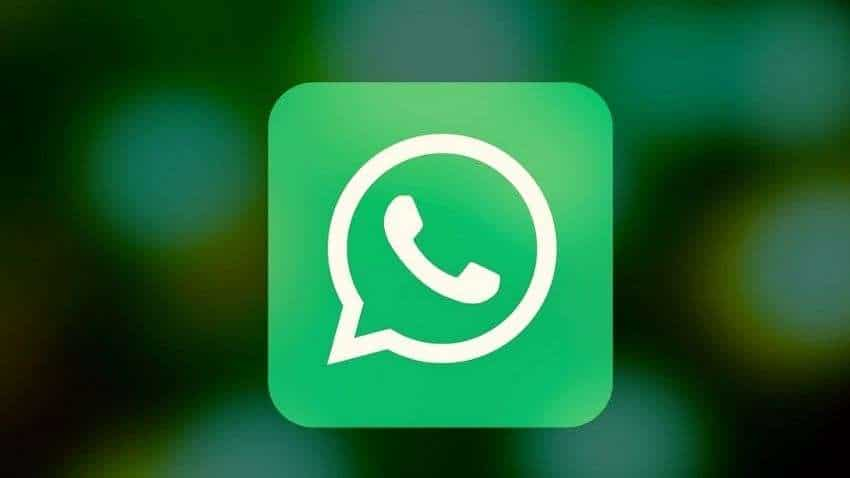 WhatsApp tips, tricks: Here's how to edit photos and videos on your smartphone - ALL details here