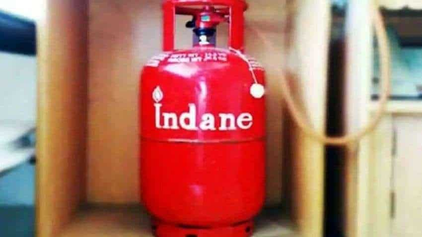 Book Indane LPG refill on Paytm: Get up to Rs 900 cashback - Check Step-by-Step guide here