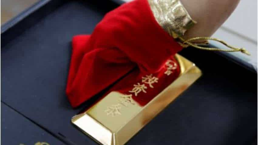 Gold Price Today: Gold, Silver gain on lower US bond yields but weakness to continue; DOMESTIC TRADERS watch out for these levels
