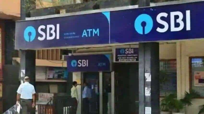 SBI customer? ALERT! Follow THESE tips to save your money from cyber criminals - find all details here