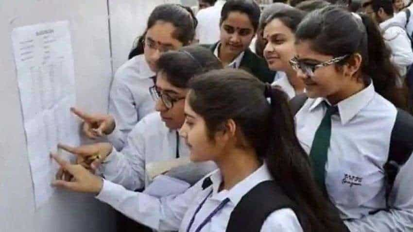Tamil Nadu Class 12 Result: Know stream wise marks scored; total number of students passed and steps to check result at tnresults.nic.in
