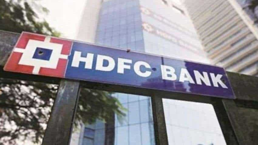 HDFC Bank ANNOUNCES scholarship for students affected by COVID-19 - check details and who are ELIGIBLE to APPLY