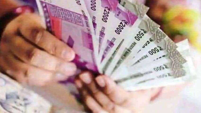 BIG DEVELOPMENT! Pension money to soon be allowed into IPOs, NSE-200 companies - Check what PFRDA CONFIRMED
