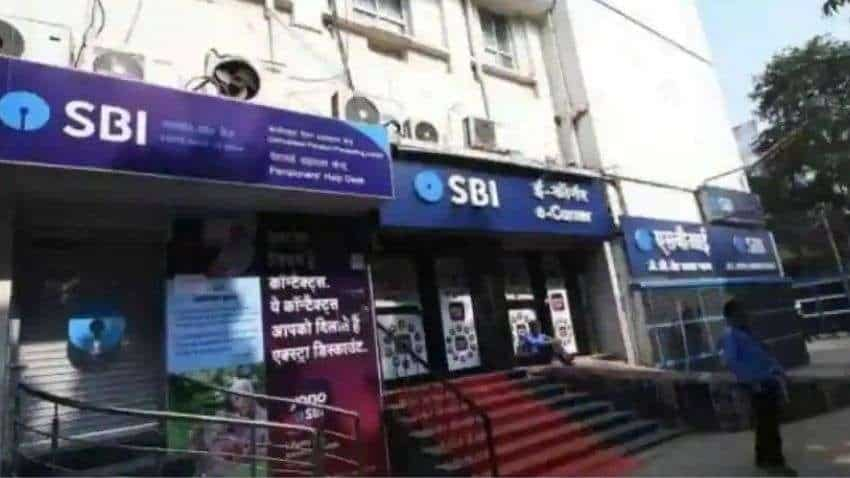 SBI customer ALERT! Lost your Debit Card? Check how to BLOCK your card via a phone call, also REISSUE a new one by following THESE simple steps - all deets here