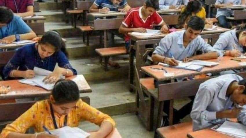 JNVST 2021: Jawahar Navodaya Vidyalaya Class 6 entrance exam on THIS date- Check details
