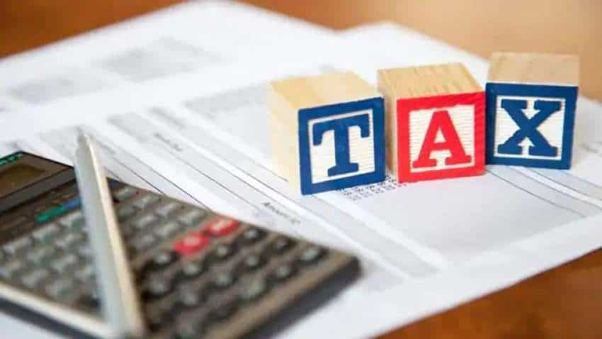 ITR FILING ALERT! Electronic filing of Income Tax Forms 15CA/ 15CB EXTENDED till THIS date