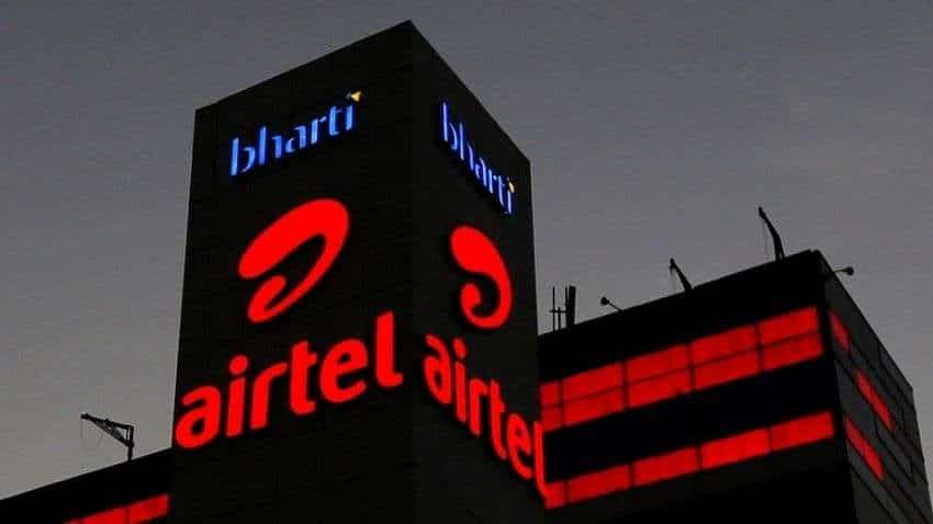 Airtel and Intel announce collaboration to accelerate 5G in India; Check all details here