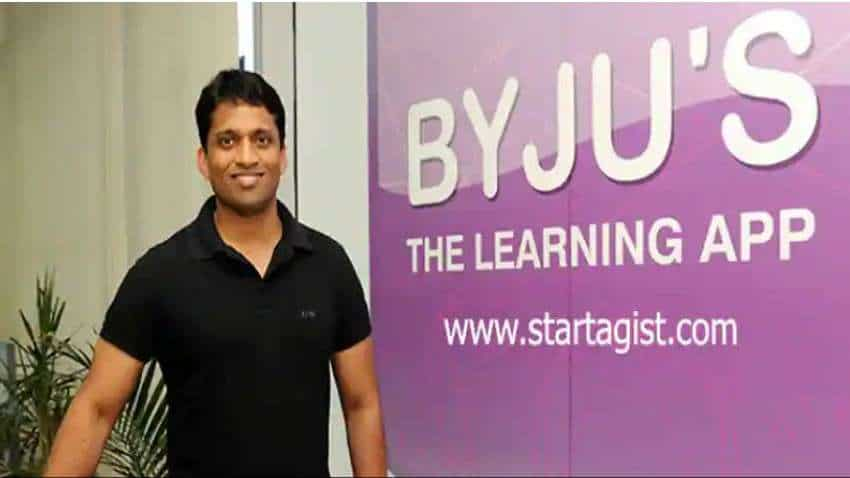 Byju's acquires Epic for $500 mn, to invest $1 bn for expanding presence in North American mkt