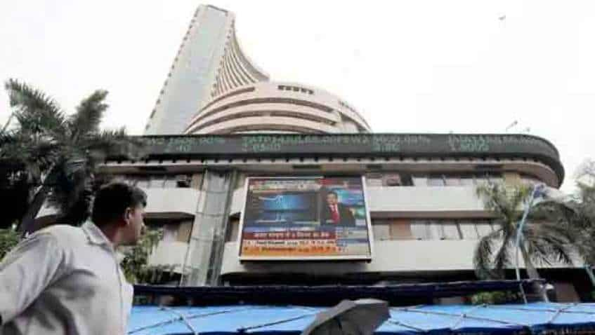 Stocks in Focus on July 22: Bajaj Finserv, Jubilant FoodWorks, ICICI Securities, ITC to IDFC First Bank; here are the 5 Newsmakers of the Day