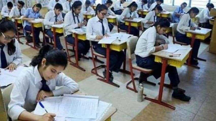 CBSE Class 10 Board Exam 2021 Latest Update: Class 10th results to be declared SOON, Class 12th marks likely by July 31; Know how to check results, other details