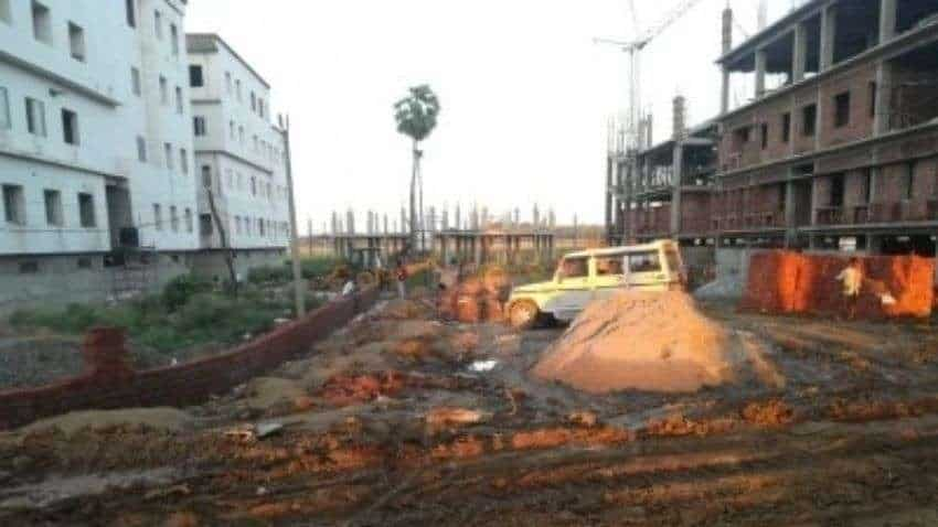 Home of Yogi Adityanath, Gorakhpur most favoured industrial destination after Noida