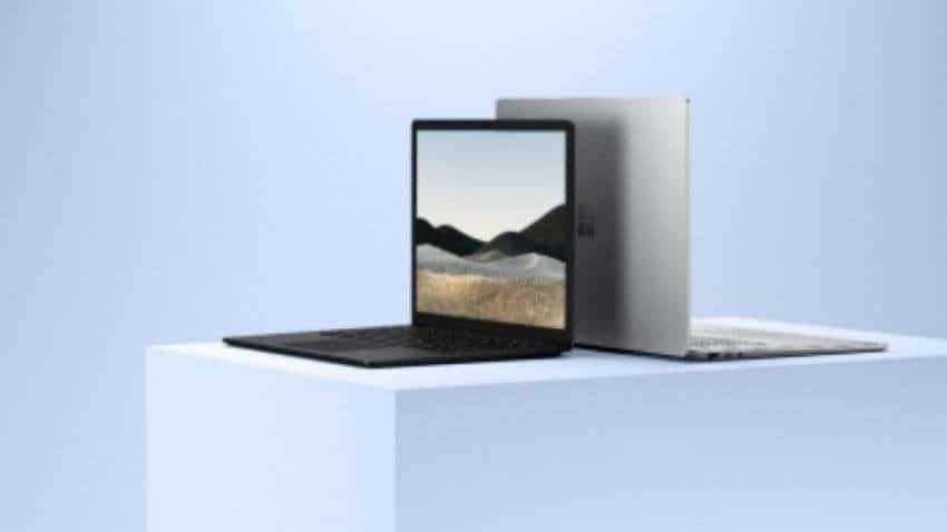 Realme's 1st laptop 'Book' to launch in India SOON: Here's all you need to know