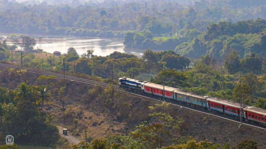 Onam Special Bharat Darshan Train: IRCTC to run special train from August 15; check destinations, boarding points, cancellation charges and more