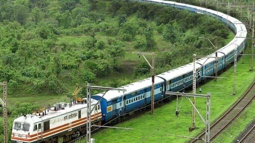 GOOD NEWS! Indian Railways EXTEND trips of Bandra Terminus to Jabalpur Superfast festival special train till THIS DATE - tickets available at IRCTC from TODAY