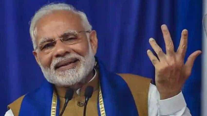 PM KISAN Yojana: MANDATORY! List of documents farmers must submit to AVAIL instalment benefits under Pradhan Mantri Kisan Samman Nidhi scheme. Check all details here