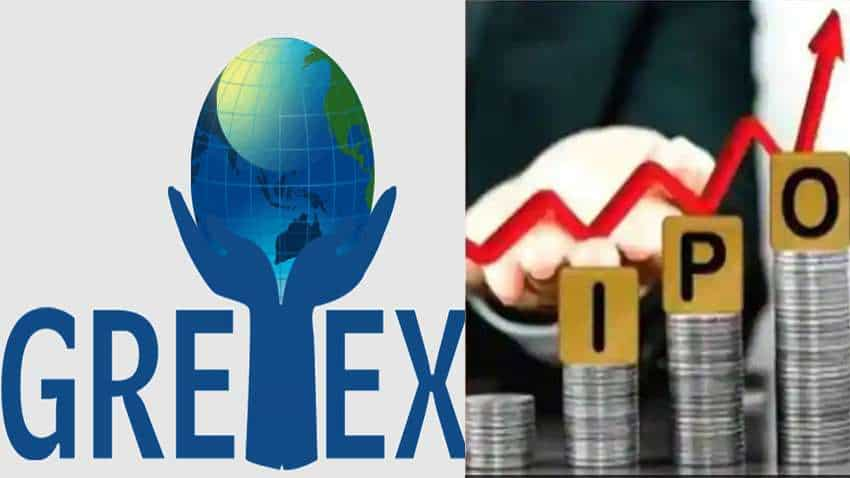 Gretex Corporate Services Ltd IPO: Check issue opening date, Price Band, Lot Size, Market Timings, About the company, and everything investors want to know