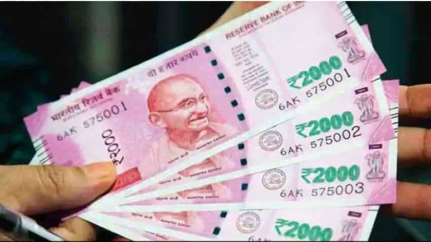 EPF Withdrawal Latest News: Avail INSTANT Rs 1 Lakh Advance without any document. How to get the money and in what circumstances? Know here