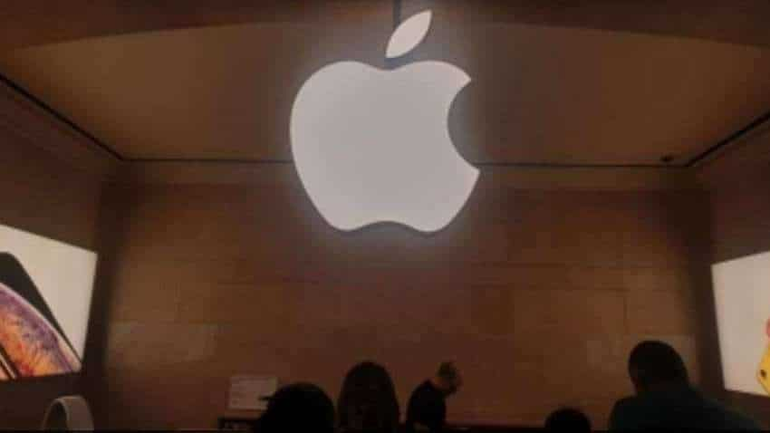 Apple places order for over 100M 'A15 Bionic' chips from TSMC: Report