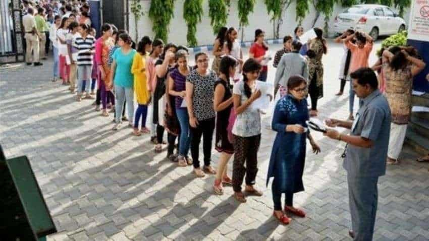JEE Advanced 2021 exam to be held on October 3, CONFIRMS Education Minister Dharmendra Pradhan - check all details here