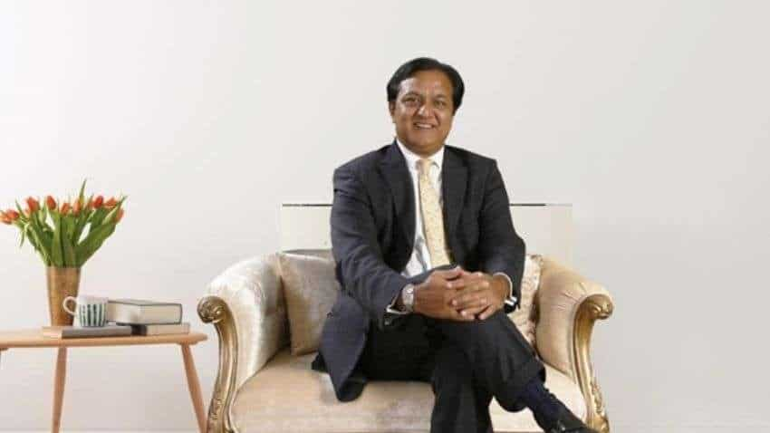 Specialized Knowledge Banking: Rana Kapoor Advanced Customized Knowledge- Based Solutions at YES Bank