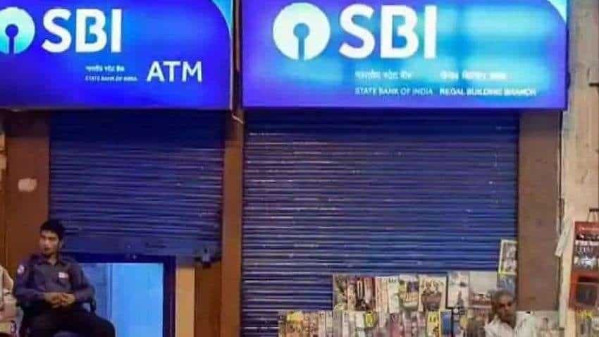 SBI customer? ALERT! How to CHECK whether a message is from your bank or a FRAUD one? See here